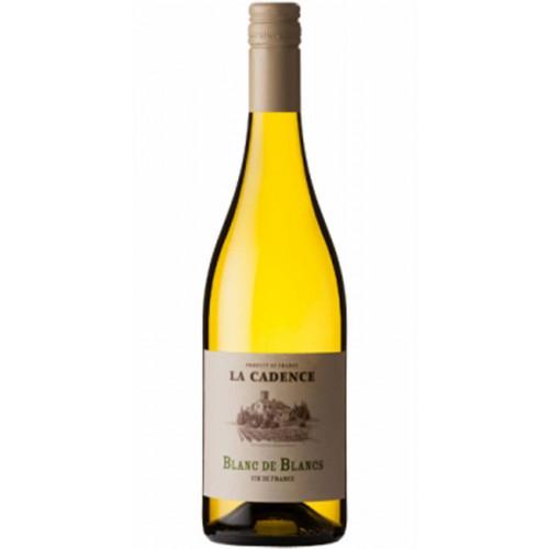 Blas ar Fwyd: La Cadence, Ugni Blanc Vin de France