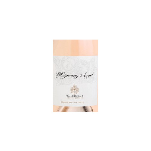 10146980 - Chateau dEsclans Whispering Angel Rose.