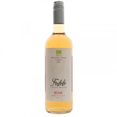 11126380 - Fedele Terre Siciliane Organic Rose.jpg