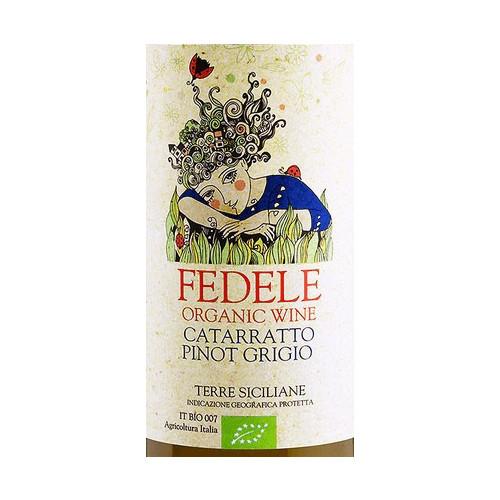 11132580 - Fedele Catarrato Pinot Grigio Organic.j