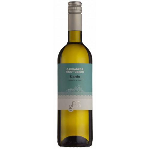 11138580 - Adria, GPG Garganega Pinot Grigio DOC G