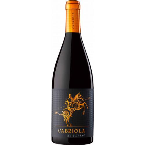 12119080 - Cabriola by Borsao