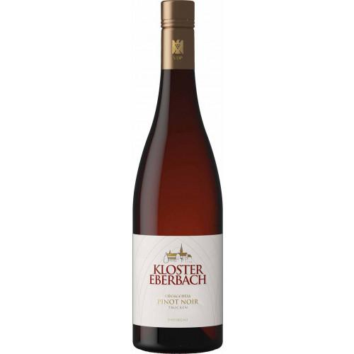 Blas ar Fwyd: Kloster Eberbach Estate Pinot Noir