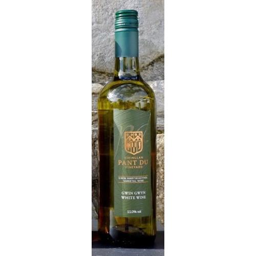 15103780 - Gwin Gwyn Pant Du, White Welsh Wine.jpg