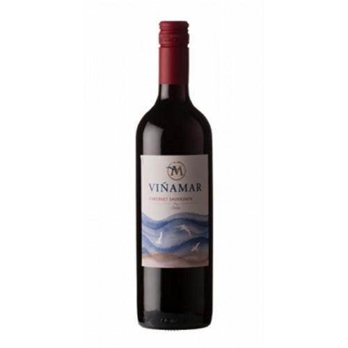 Blas ar Fwyd: Vinamar Sauvignon Blanc.jpg