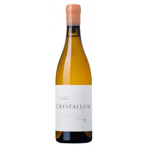 Blas ar Fwyd: Crystallum, Clay Shales Chardonnay H
