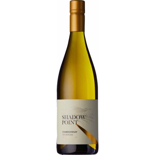 27604680 - Shadow Point, Chardonnay