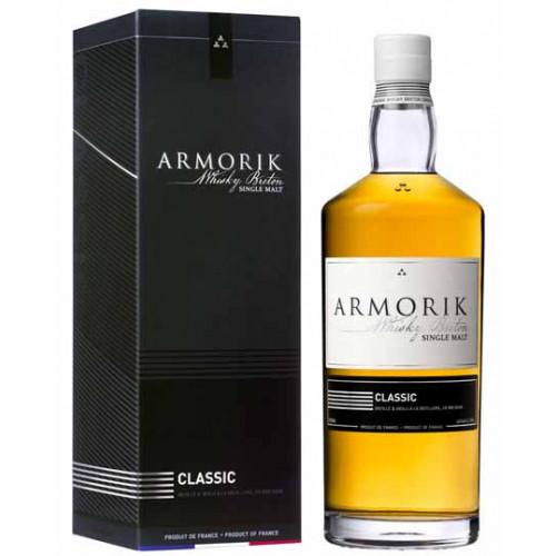 50606901 - Distillerie Warenghem, Armorik, Classic