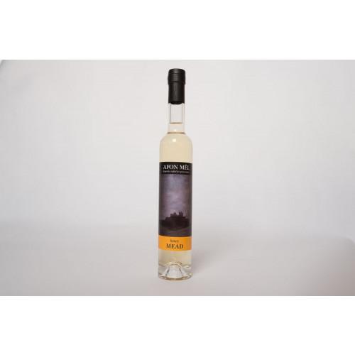 Blas ar Fwyd: New Quay Honey Co, Afon Mel Honey Me
