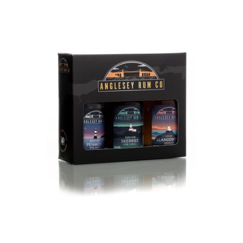 50807101 - Anglesey Rum Co - Gift Pack (3 x 5cl).jpg