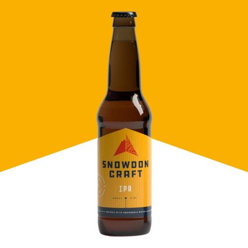 76120401 - Snowdon Craft IPA 4 %  500ml Bottle.jpg
