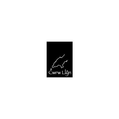 Blas ar Fwyd: Cwrw Llyn, Flat Pack Gift Box.jpg