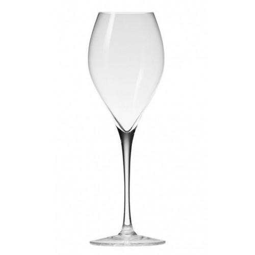 Blas ar Fwyd: The Wine Merchant's Champagne Wine G