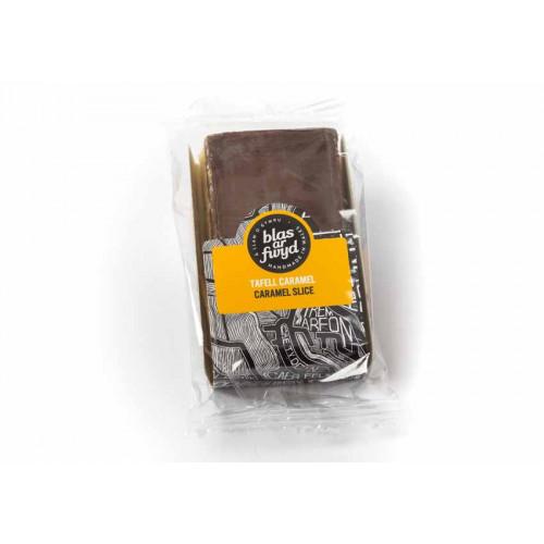 B0101701 - BAF, Caramel Slice i.jpg