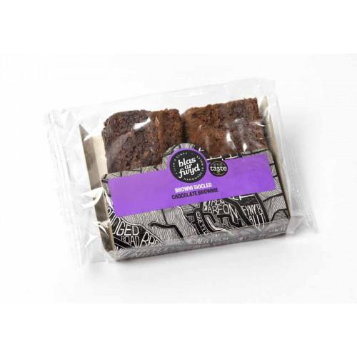 B0102002 - BAF, Chocolate Brownie, Twin Pack i.jpg