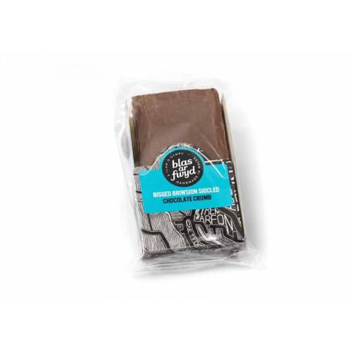 B0102101 - BAF, Chocolate Crumb Slice i.jpg