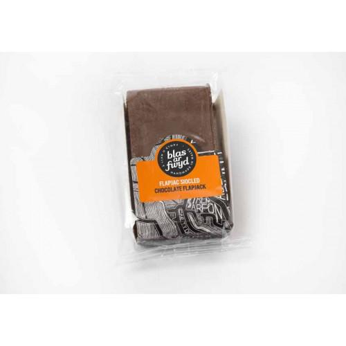 B0103201 - BAF, Flapjack, Chocolate, Bar i.jpg