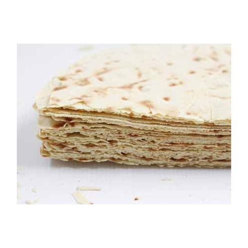 Blas ar Fwyd: Music Paper Bread Oil and Salt - 100