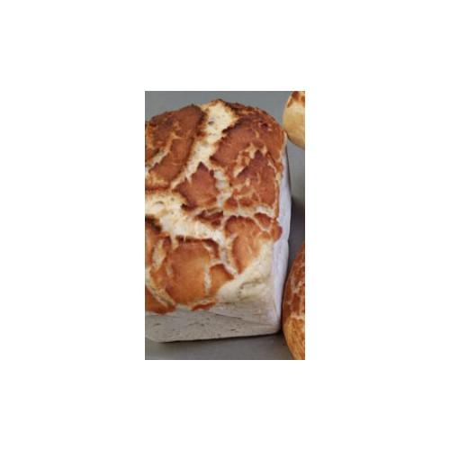 Blas ar Fwyd: WGF, Tiger Sliced Bread, 500g (N).jp