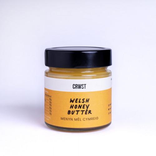 C7101101 - Crwst, Welsh Honey Butter 210g.jpg