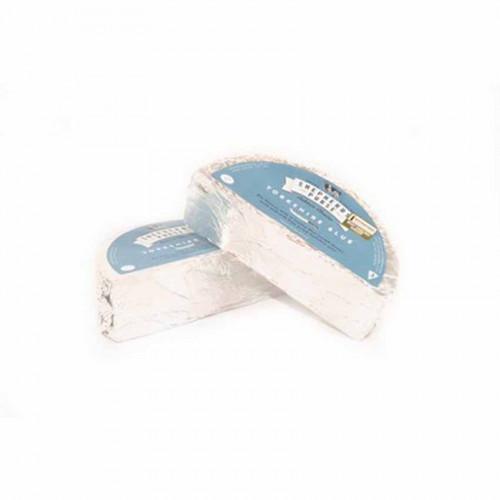 D0709530 - Yorkshire Blue, 2x750g price per kg