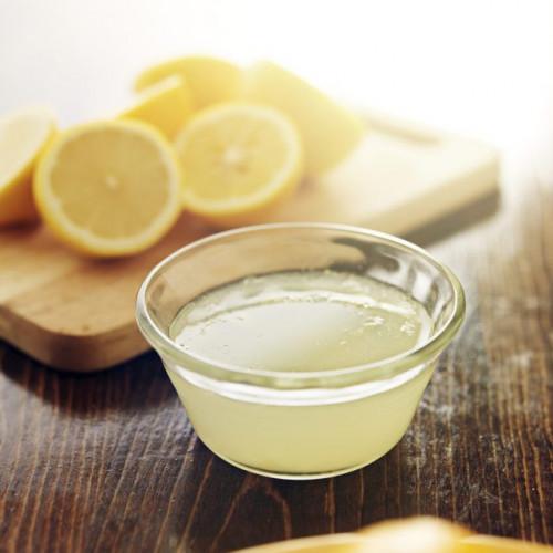 Blas ar Fwyd: Suma Lemon Juice - 5L
