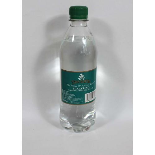 Blas ar Fwyd: Decantae Sparkling Plastic Bottle -