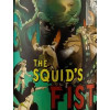 Blas ar Fwyd: Some Young Punks The Squids Fist San