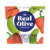 Real Olive Co. Antipasti, 185g Deli Pot